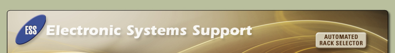 Electronic Systems Support